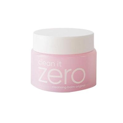 Banila Co. Clean It Zero Original