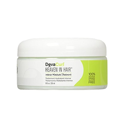 DevaCurl Heaven In Hair Divine Deep Conditioner