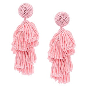 Chacha Earrings