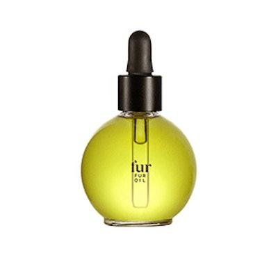 Fur All Natural Fur Oil