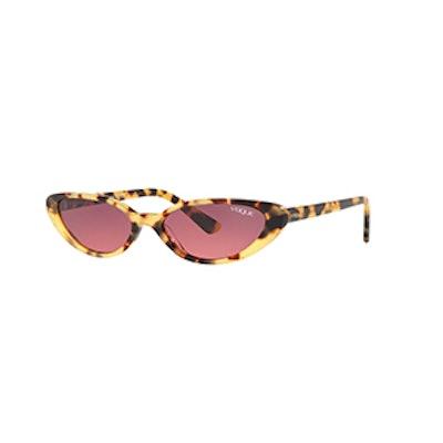 V05237S Sunglasses