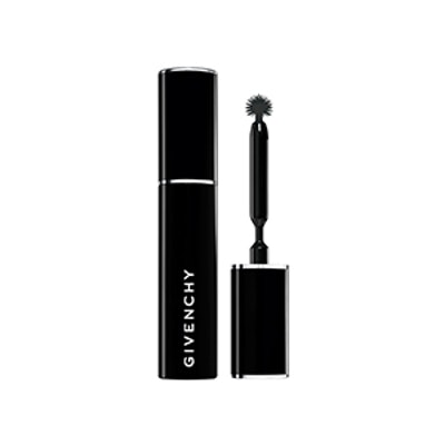 Phenomen'Eyes' Mascara