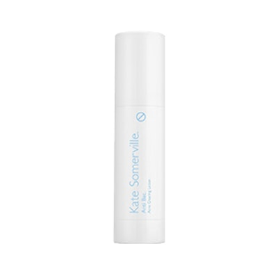 Kate Somerville Anti Bac® Acne Clearing Lotion