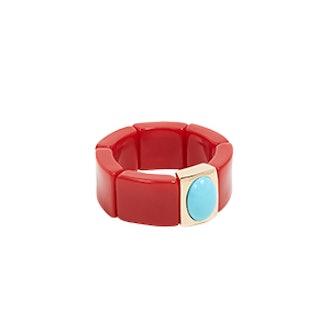Center Stretch Bracelet