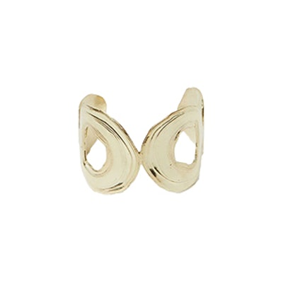 Amphitrite Bracelet