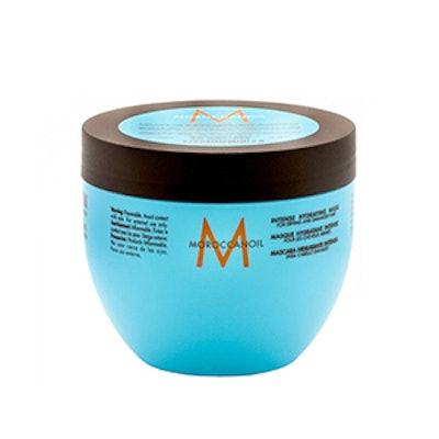 Moroccanoil Intense Hydrating Mask