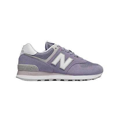 697 Pastel Sneaker