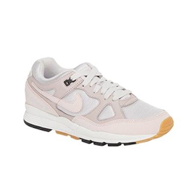 Airspan II Sneaker