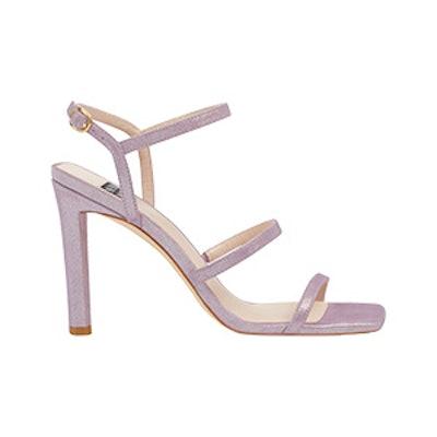 Gabelle Strappy Sandals