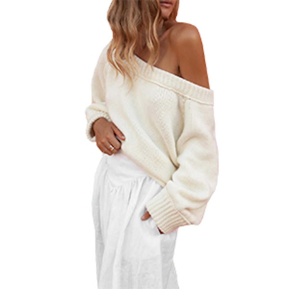 Donna Knit