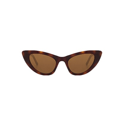 Lily in Avana & Brown