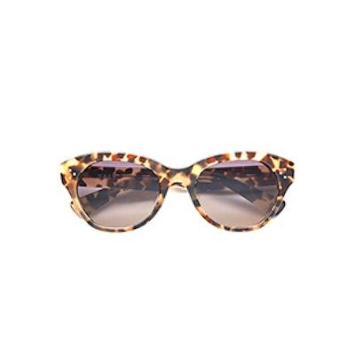 SALT Bobbi Sunglasses