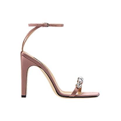 SR1 High Heel