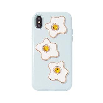 Eggy iPhone X