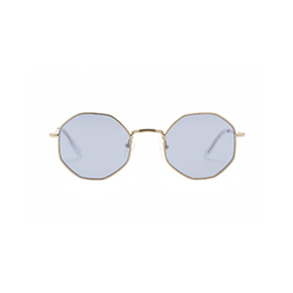 EMS Sunglasses
