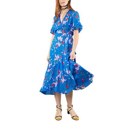 Blaire Dress