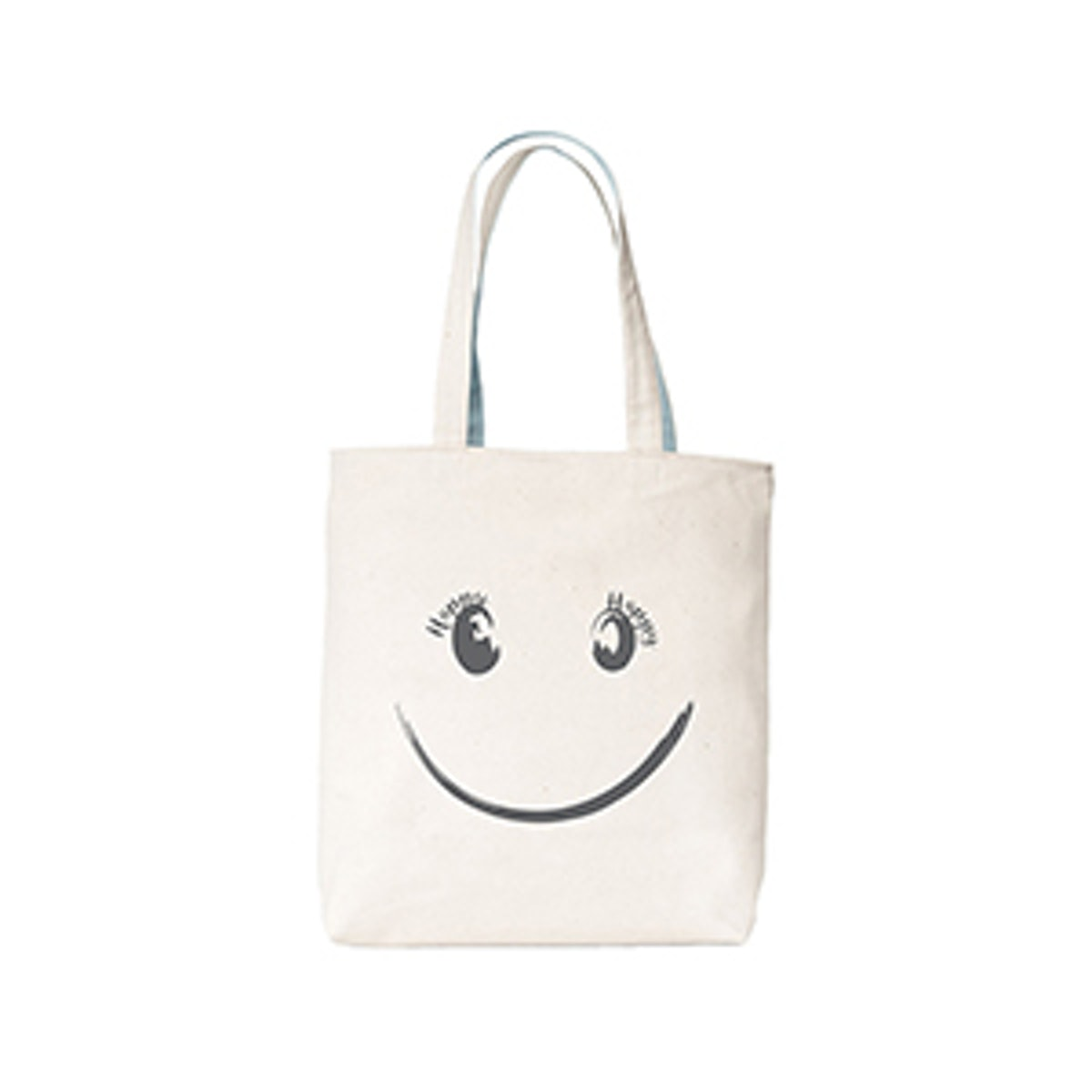 The Perfect Organic Tote- Good Moods