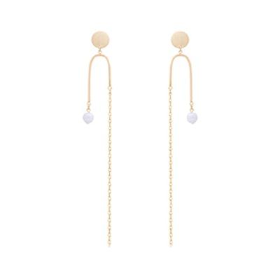 Minuet Earrings