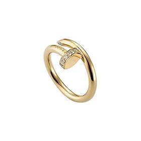 Juste Un Clou Ring
