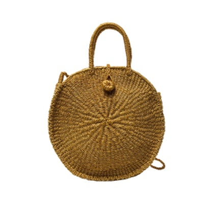 Ticao Bag
