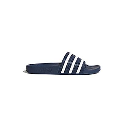 Adidas Originals Adilette Slide