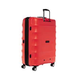 """Antler Juno Deluxe 30"""" Expandable Spinner Suitcase"""