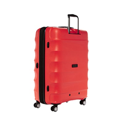 "Antler Juno Deluxe 30"" Expandable Spinner Suitcase"