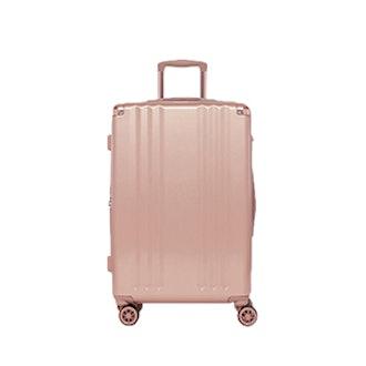 Ambeur Medium Luggage