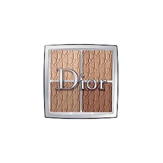 Dior BACKSTAGE Contour Palette