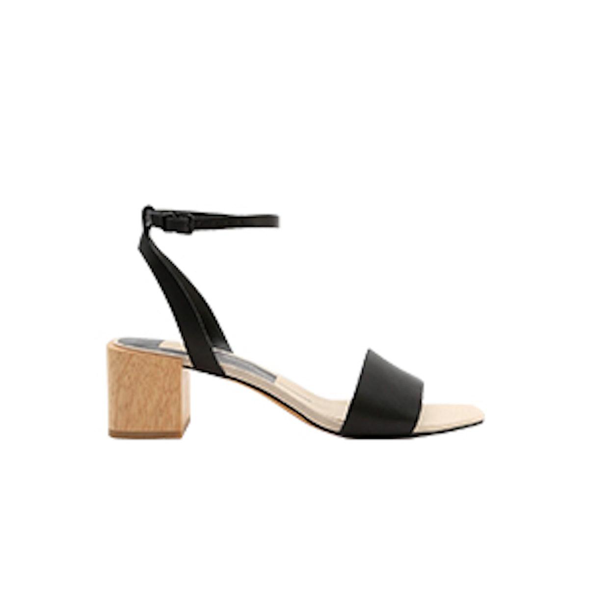 Zarita Sandals