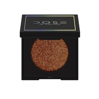 Dose of Colors Block Party Single Eye Shadow