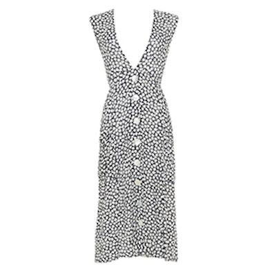 Blohm Midi Dress