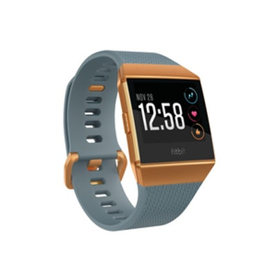 Fit Bit Ionic Watch