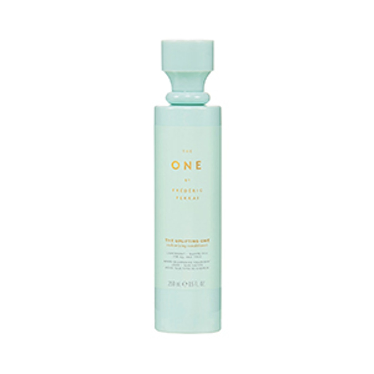 Frédéric Fekkai The Uplifting One Conditioner