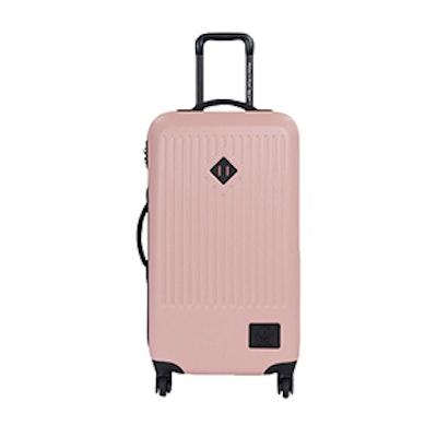 Trade-Luggage Medium