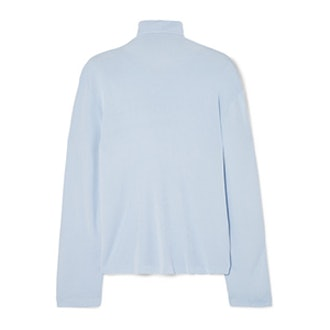 Clarice Turtleneck Sweater