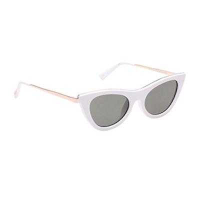 Enchantress Sunglasses