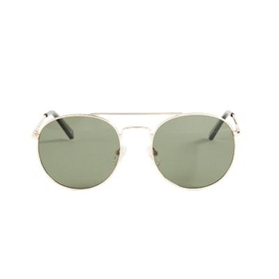 Le Specs Revolution Glasses