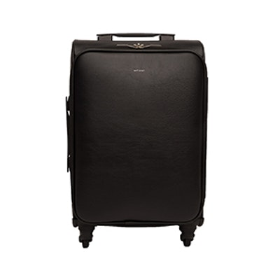 Dwell Collection Luggage