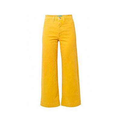 M.I.H. Jeans Caron Jeans