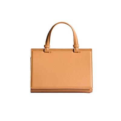 Mini Triangle Bag