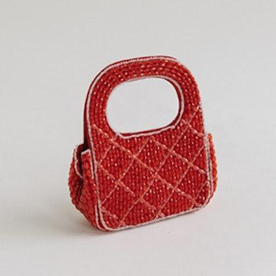 Bag Alicia