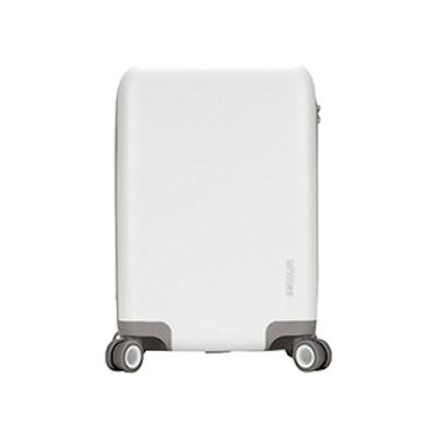 Incase Novi 22-Inch Hardshell Wheeled Carry-On