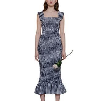 The Beryl Dress