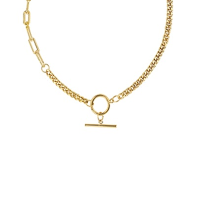 Elda Necklace