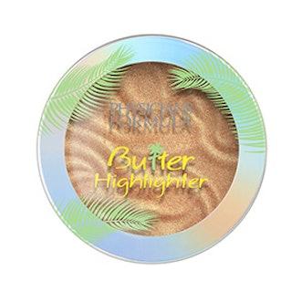 Butter Highlighter Champagne