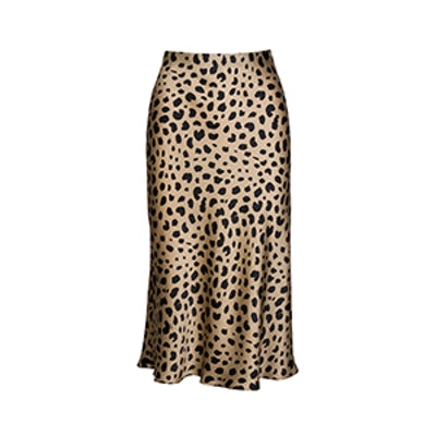 The Naomi Wild Things Skirt
