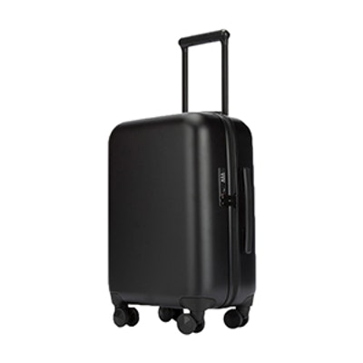 Rebecca Minkoff 22-Inch Spinner Carry-On