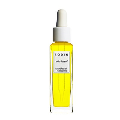 Rodin Olio Lusso Jasmine/Neroli Luxury Face Oil