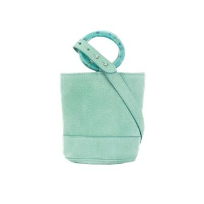 Bonsai Shoulder Bag